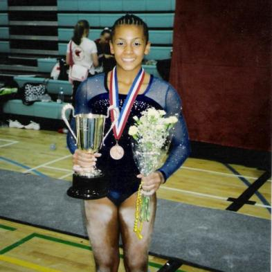 2006 - British Teams Champs