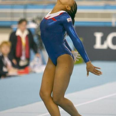 2006 - Jnr European Champs